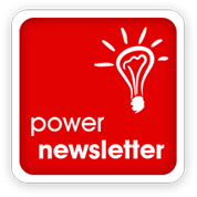 powernewsletter